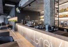 2_restoranas_BALTIC-MASTER-233x350