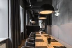 GREY-restoranas-Pilies-g.-2-Vilnius-9-242x350